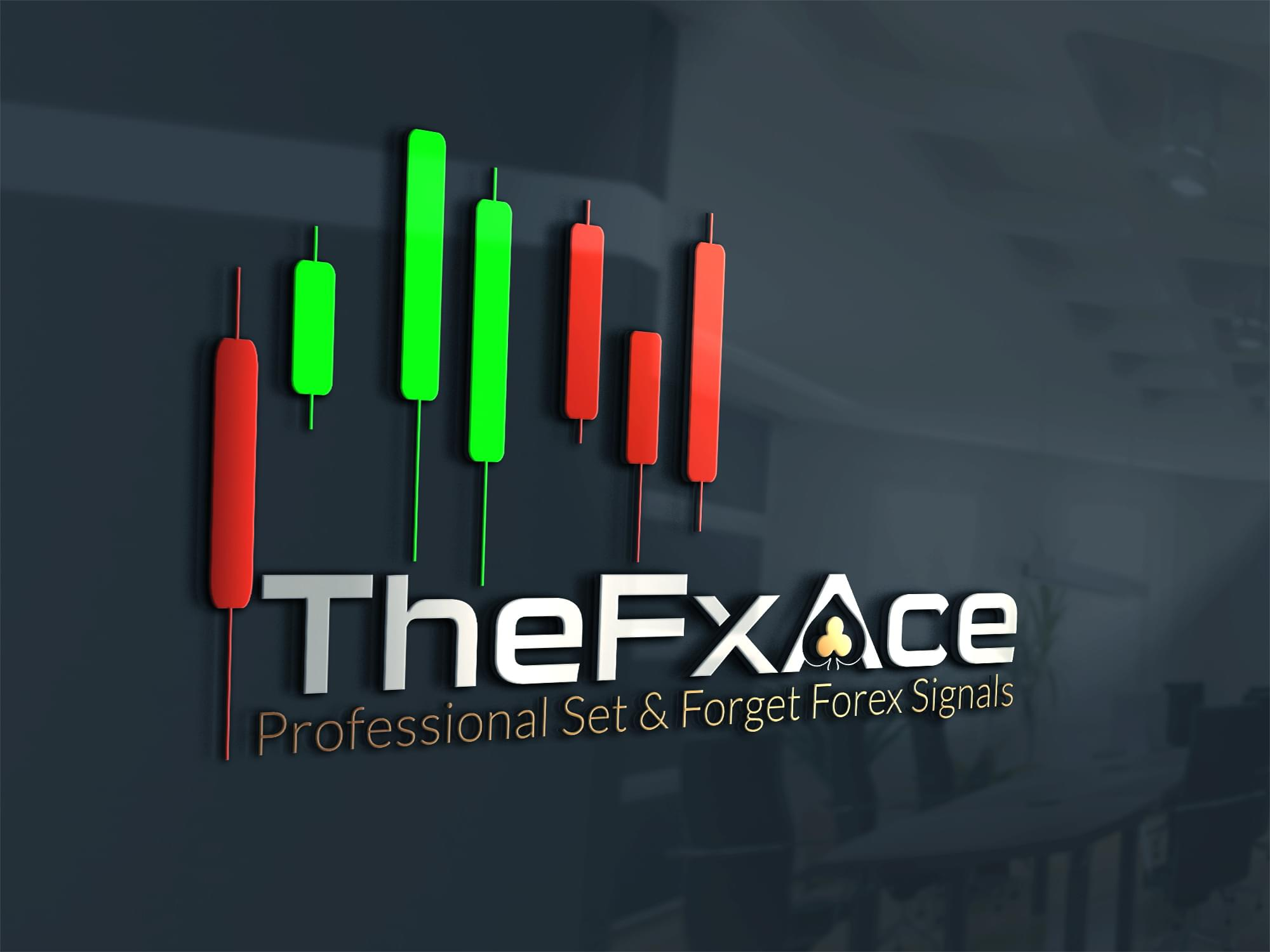 direct forex signal